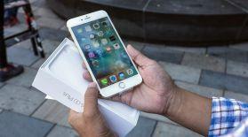 iPhone 6s пен 6s Plus Қазақстанда қашан сатыла бастайды?