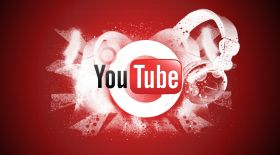 Google компаниясы YouTube видеохостингінің қазақстандық нұсқасын іске қосты