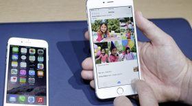 iPhone 6s тұтынушылар көңілінен шықты ма?