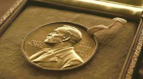 Нейтринді осцилляция үшін Нобель сыйлығы тағайындалды