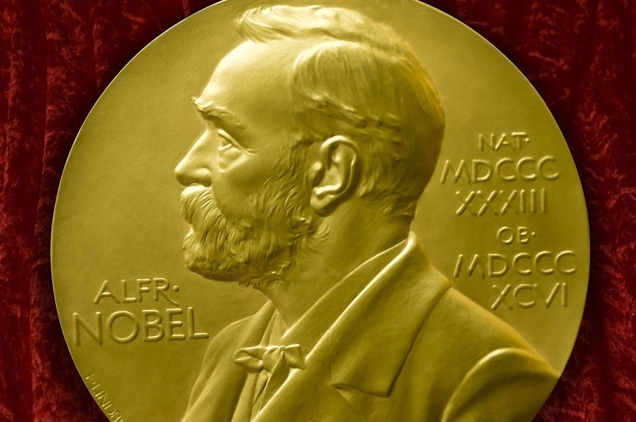 Тунистің бейбіт азаматтары Нобель сыйлығының лауреаты атанды