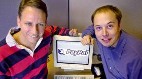 PayPal төлем жүйесі туралы не білесіз?