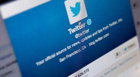 Twitter инженерлерін жұмыстан шығарайын деп жатыр