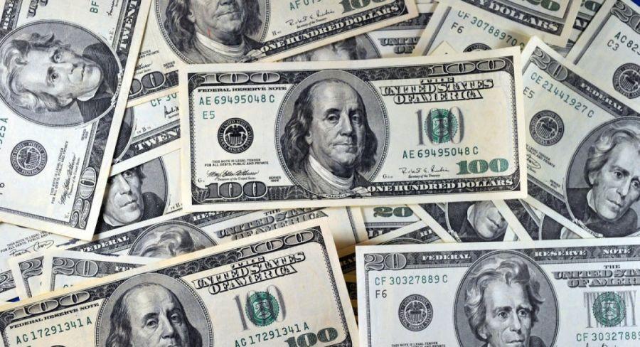 США решили заменить безвозмездную помощь Украине кредитными гарантиями