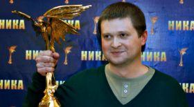Денис Осокин: «Мен үшін Алматы мен Астананың орны бөлек»