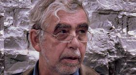 Леонид Бахнов: «Бәрі жазушының әдептілігіне байланысты»