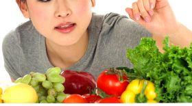 Күзде диетадан бас тарту керек