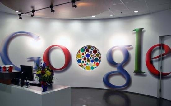 Цукербергтің қарындасы Google-да жұмыс істейтін болады