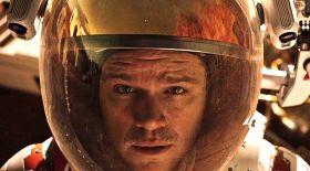 «Марс тұрғыны» фильмінің ғылыми негізі #2
