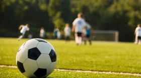 Футбол туралы қызық деректер
