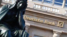 Германияда ірі банк қателесіп, клиентке $6 млрд аударып жіберген
