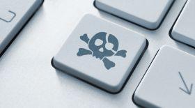 Facebook кибер шабуылдар туралы қолданушыларға ақпарат береді