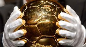 «Алтын доптан» үміткер 23 футболшы белгілі болды