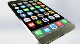 Сарапшылар iPhone 7 смартфонының қандай болатынын айтты