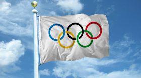 Босқын спортшылар Рио Олимпиадасына қатыса алады
