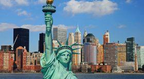 Америкадағы Бостандық ескерткіші жөнінде қызықты фактілер