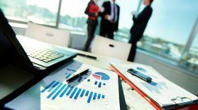 Қазақстан Doing Business рейтингінде 41-орынға көтерілді