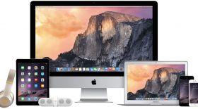 Apple табысы соңғы кварталда үш есе артты