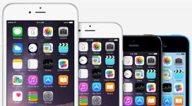 iPhone смартфондарының ешбір нұсқасы суға төзімді емес (видео)
