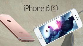 Қытайда 37 долларлық iPhone 6S сатылуда