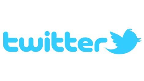 Туиттердің ақындары