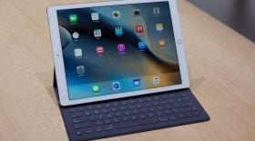 iPad Pro сатылымға қашан шығады?