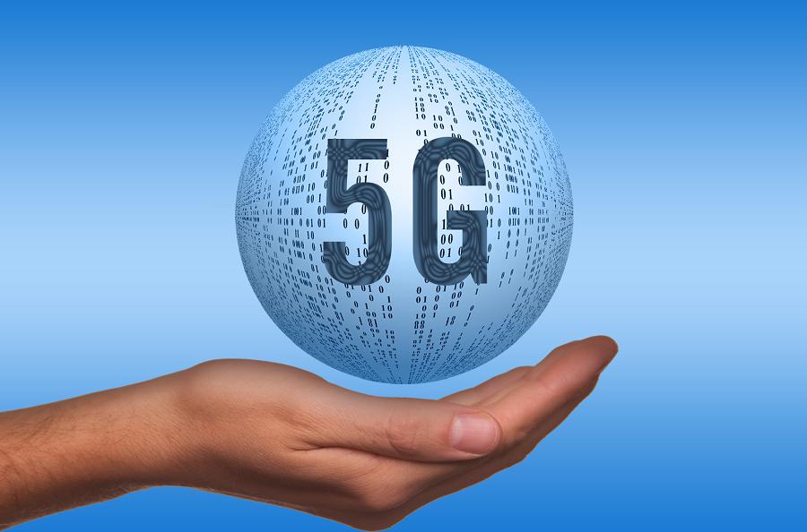 Оңтүстік Корея тұрғындары жуырда 5G интернетін қолданады