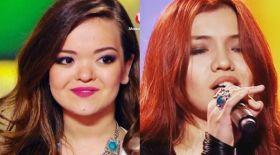 Қазақстандық әншілер Украинаның Х-Factor шоуынан шығып қалды