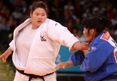 Қарағандылық Гүлжан Исанова қола медаль үшін таласатын болды