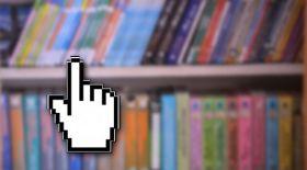 Интернетте қазақстандық оқулықтарды бағалауға арналған сайт пайда болды