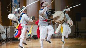 «Астана Опера» Гала-концерт қояды