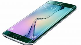 Samsung Galaxy S7 бағасы S6 нұсқасынан арзан болады