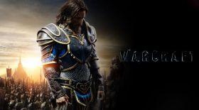Интернетте Warcraft фильмінің трейлері пайда болды