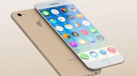 Ғаламторда iPhone 7 туралы бейресми деректер пайда болды