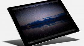 iPad Pro бағасы белгілі болды