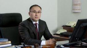 Назарбаевтың баспасөз хатшысы ЕАЭО-ға ортақ валюта енгізу туралы сұраққа жауап берді