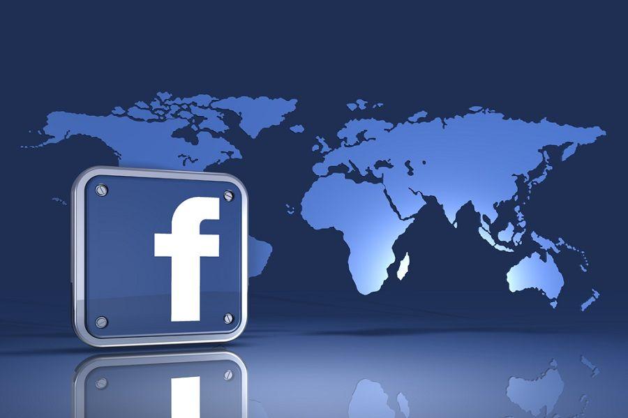 Facebook арқылы досыңыз қайда жүргенін анықтай аласыз