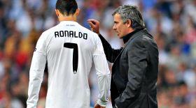 Роналду мансабын «Челсиде» жалғастыруы мүмкін