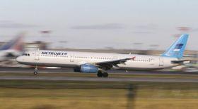 Мысырда A321 бортындағы теракт ісі бойынша әуежайдың екі қызметкері ұсталды – БАҚ