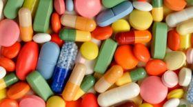ДДСҰ: адамдар антибиотиктерді дұрыс қолданбайды