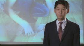 Назарбаев зияткерлік мектебінің оқушылары атмосферадан электр қуатын өндіру жобасын ойлап тапты
