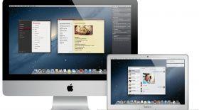 iPad пен MacBook біріктірілмейді