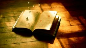 Қадырғалы Жалаири «Жамиғат-ат тауарих» еңбегі туралы