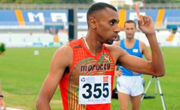Олимпиада ойындары барысында допингпен ұсталған спортшылардың саны артуда