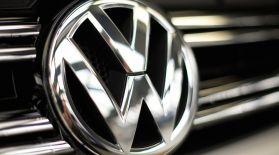 Оңтүстік Корея Volkswagen компаниясына 12,3 млн доллар айыппұл салды