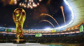 Футболдан әлем чемпионатына қатысатын құрамалар саны артпақ