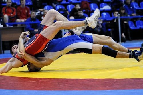 Гаджиев Олимпиада медалінен құр қалды