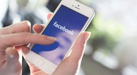 Facebook-те офлайн режим пайда болады