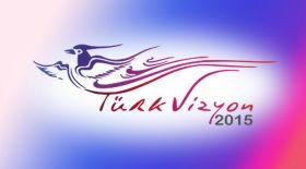 Turkvizyon ұйымдастырушылары қазақ әншілерінің өнерін жоғары бағалады