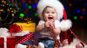 Жаңа жыл шыршасы жайлы қазақ даласында болған әсерлі оқиға